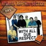 ARS - With All Due Respect
