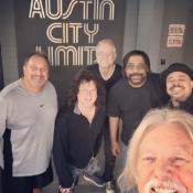 Austin guys