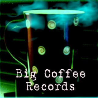 Big Coffee Rec logo 2-320x320