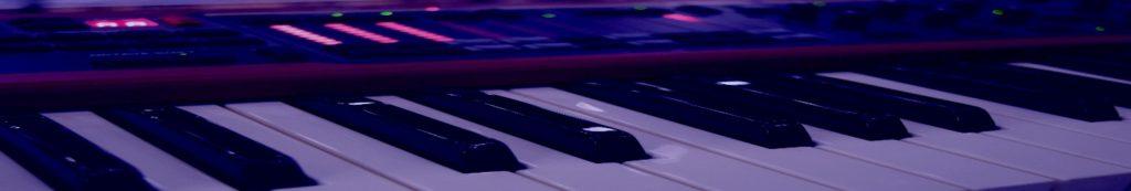Nord-keyboard-vegas21483x250