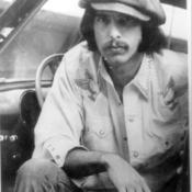 Steve in car.1