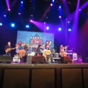 Vegas 2013 stage-21