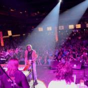 Vegas Rick Springfield
