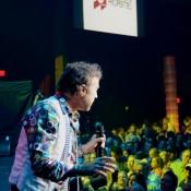 Paul Rodgers Vega
