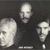 Java Monkey-Early