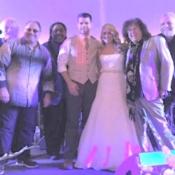 weddingBandX